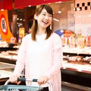 スーパー・惣菜屋様向けに玉子焼き販売の紹介写真