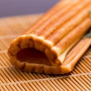 上伊達の写真。神戸の玉子焼、だし巻の製造・販売メーカー武田食品