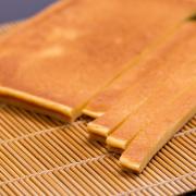 並平の写真。神戸の玉子焼、だし巻の製造・販売メーカー武田食品